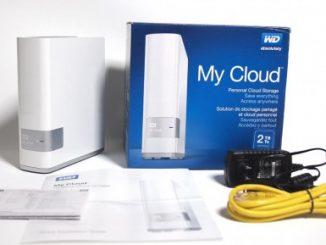 dam-may-ca-nhan-my-cloud-1