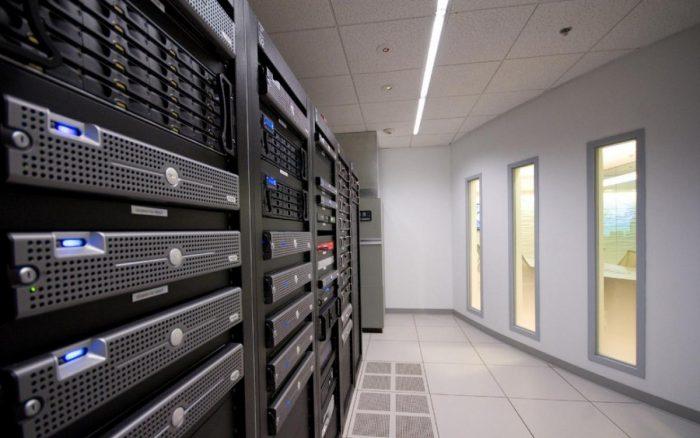 Lợi-ích-khi-Thuê-máy-chủ-Server-tại-inet