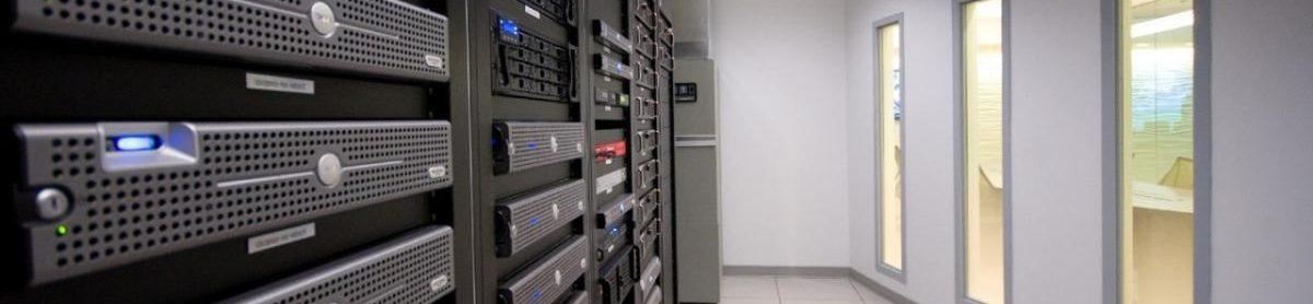 Thuê máy chủ ảo VPS chất lượng