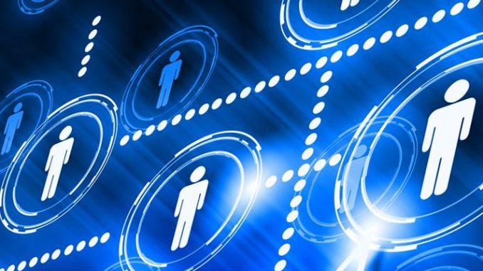 dịch vụ hosting tại inet
