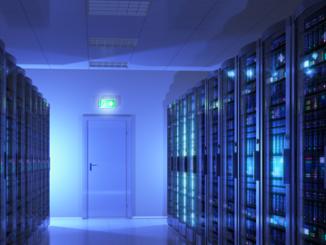 Những câu hỏi thường gặp về webhosting và máy chủ ảo