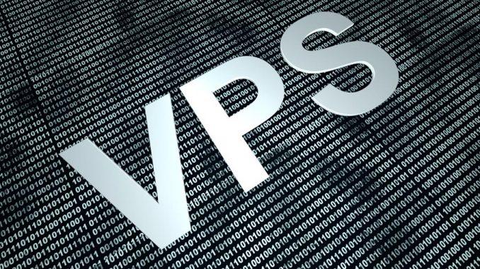 VPS hosting và các vấn đề bảo mật