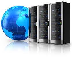 Webhosting, máy chủ ảo- người dùng hay có thắc mắc gì