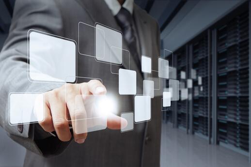 Các dự án thương mai điện tử đều chọn máy chủ VPS vì sao?